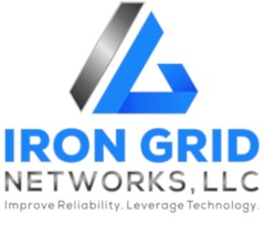 Iron Grid Networks